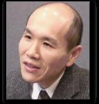 広田叔弘氏