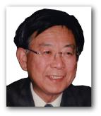 熊澤義宣氏