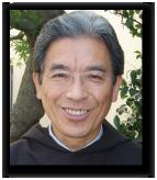 中川博道氏