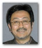 関川泰寛氏