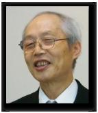 小島誠志氏